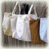 pillowcaseshoppingbag